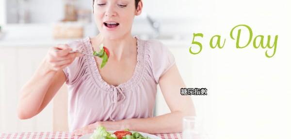 23 (34)_看图王